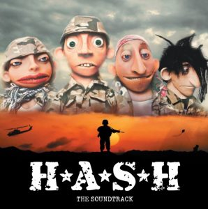 H*A*S*H